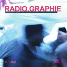 cd Vol 1 radio.graphie