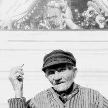 Raymond Gurême