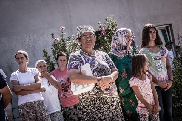 08-07-Bosnie-41