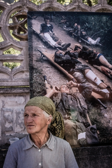 08-07-Bosnie-68