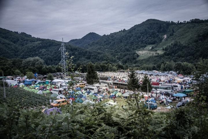 09-07-Bosnie-106