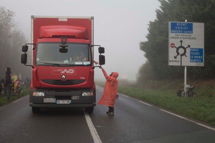 on_the_road23nov_Z6A8594