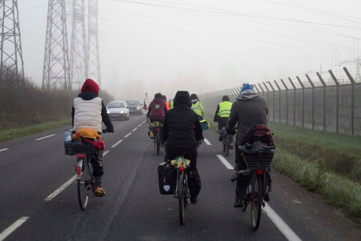 on_the_road23nov_Z6A8600