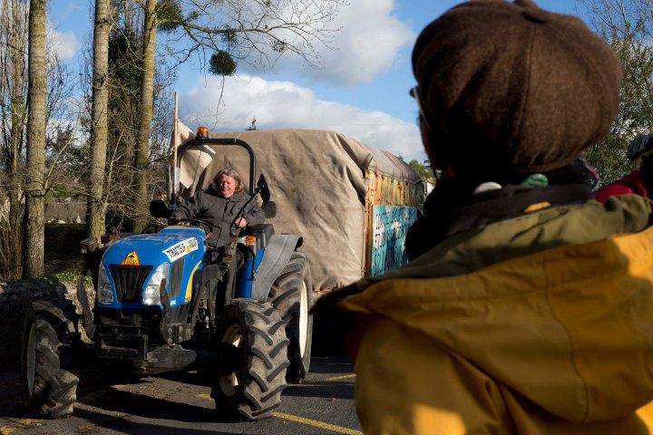 tracteur22nov_Z6A8543
