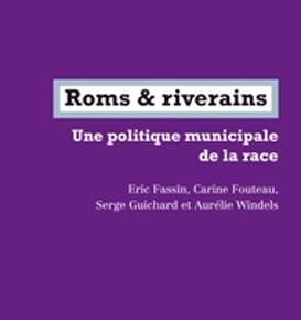 Roms_Riverains-273x290