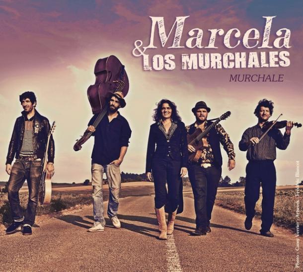 big_musique-des-balkans-avec-marcela-los-murchales-1.JPG