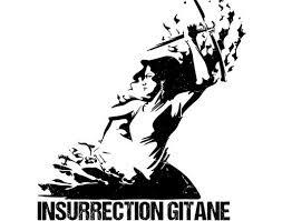 Le Jour de la sirène, retour à la fête de l'insurrection gitane2017.