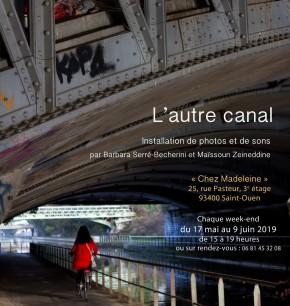 L'autre canal